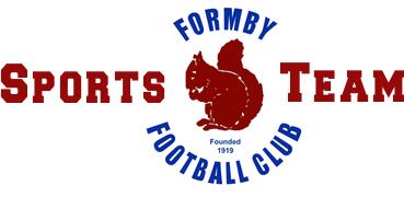 Fomby FC
